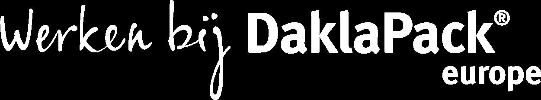 //werkenbijdaklapack.com/wp-content/uploads/2020/10/Logo-werken-bij-daklapack-wit.png
