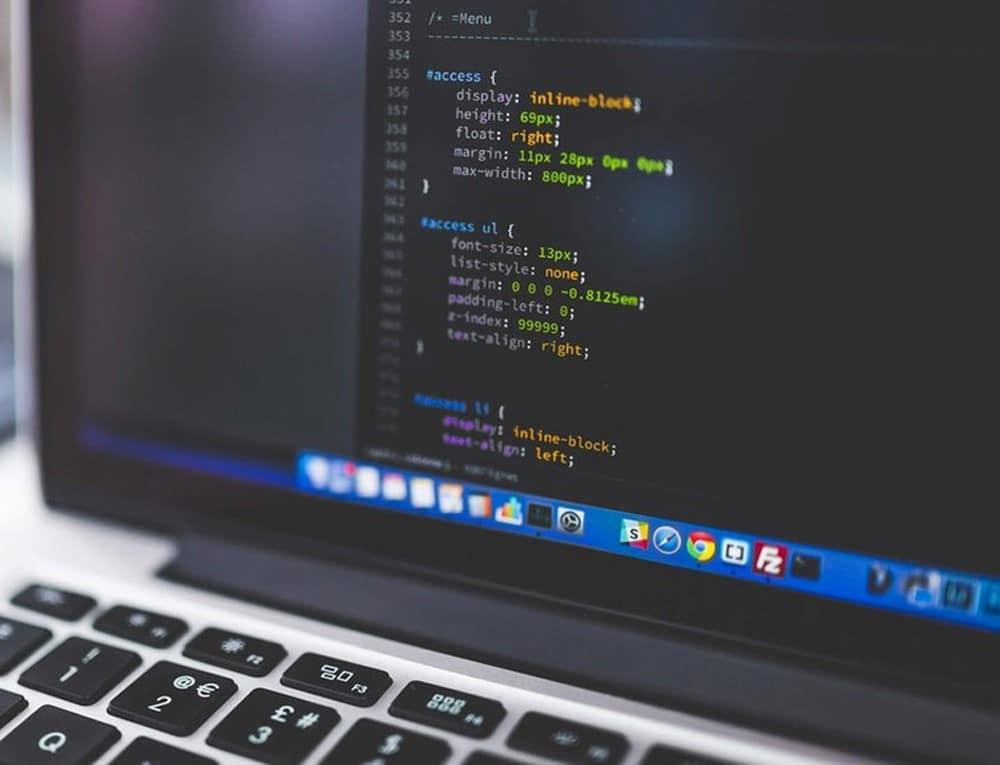 Medior WordPress Developer